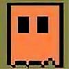 LostBlueCat's avatar