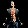 lostboixd's avatar