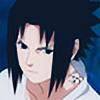 LostBoyM1k3's avatar