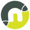 lostcanvas13's avatar