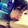 LostCatAngel's avatar