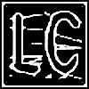 LostCauseMagazine's avatar