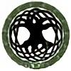 LostCelt's avatar