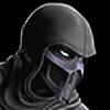 LostCerberus's avatar
