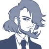 LostChange's avatar