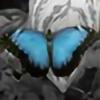 LostChaosComeMe's avatar