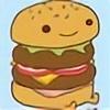 LostCheese90914's avatar