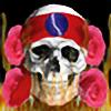 lostchild14000's avatar