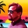 lostchoi's avatar
