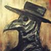 lostConciousness's avatar