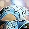 LostCrystal's avatar