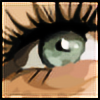lostcu's avatar