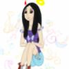 LostDaydreams's avatar