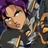 LostDecay's avatar