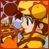 Lostdogserenade's avatar