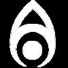 LostDreamm's avatar