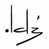 LostDZ's avatar