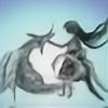 LostElegy's avatar