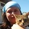 lostempress23's avatar