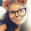 Lostequine's avatar
