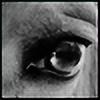 LostEscape's avatar
