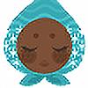 LostFable's avatar