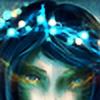 lostfallenangelssoul's avatar