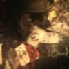 lostfelp's avatar