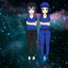 Lostfires's avatar