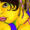 lostforeveragain's avatar