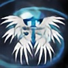 Lostforgottensouls12's avatar