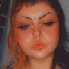 Lostgears's avatar