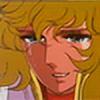 LoStGeMiNi's avatar