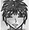 LostGeorge's avatar