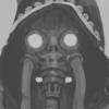 LostGhostShards's avatar