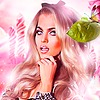 LostGirl0's avatar