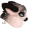 LostGosling's avatar