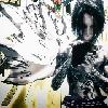 LostGrailKnight's avatar