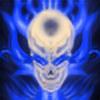 LostHawK81's avatar