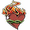 lostheart's avatar