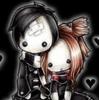lostheart23's avatar