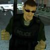 LostHeartJar's avatar