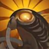 LostHellAngel's avatar