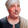 losthope312's avatar