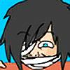 LostIcePrincElegance's avatar