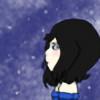 LostIn-YourEyes's avatar