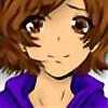 LostInCase's avatar