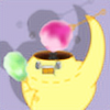 LostInDreamland5's avatar