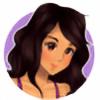 lostinherfantasies's avatar