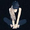 lostinhues's avatar